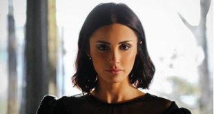 تينا يموت نجمة ستار اكاديمي تدخل القفص الذهبي 1