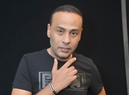 محمود-عبد-المغني