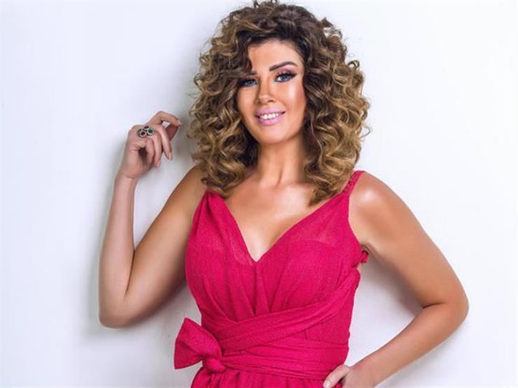 رانيا-فريد-شوقي