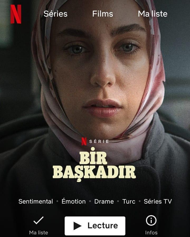 قصة-مسلسل-طيف-اسطنبول