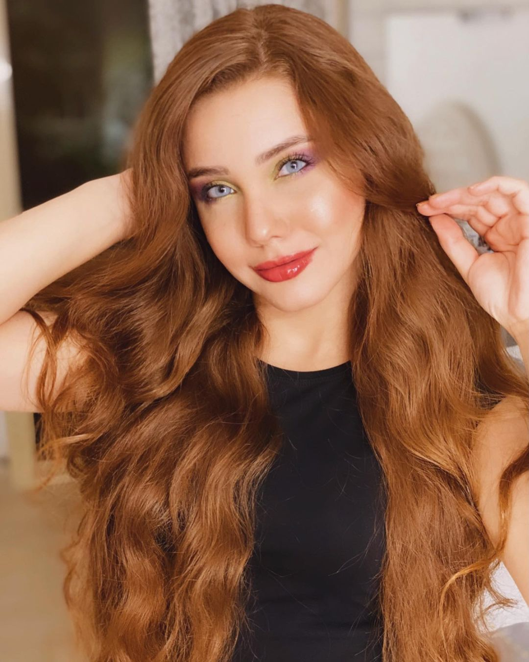 ياسمين-البشبيشي-عمرها