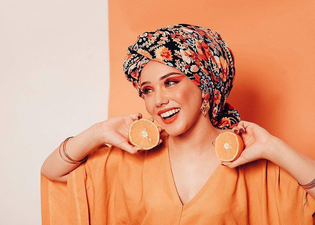 ياسمين-البشبيشي