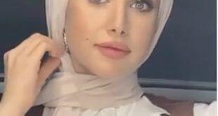 هنا-الزاهد-بالحجاب