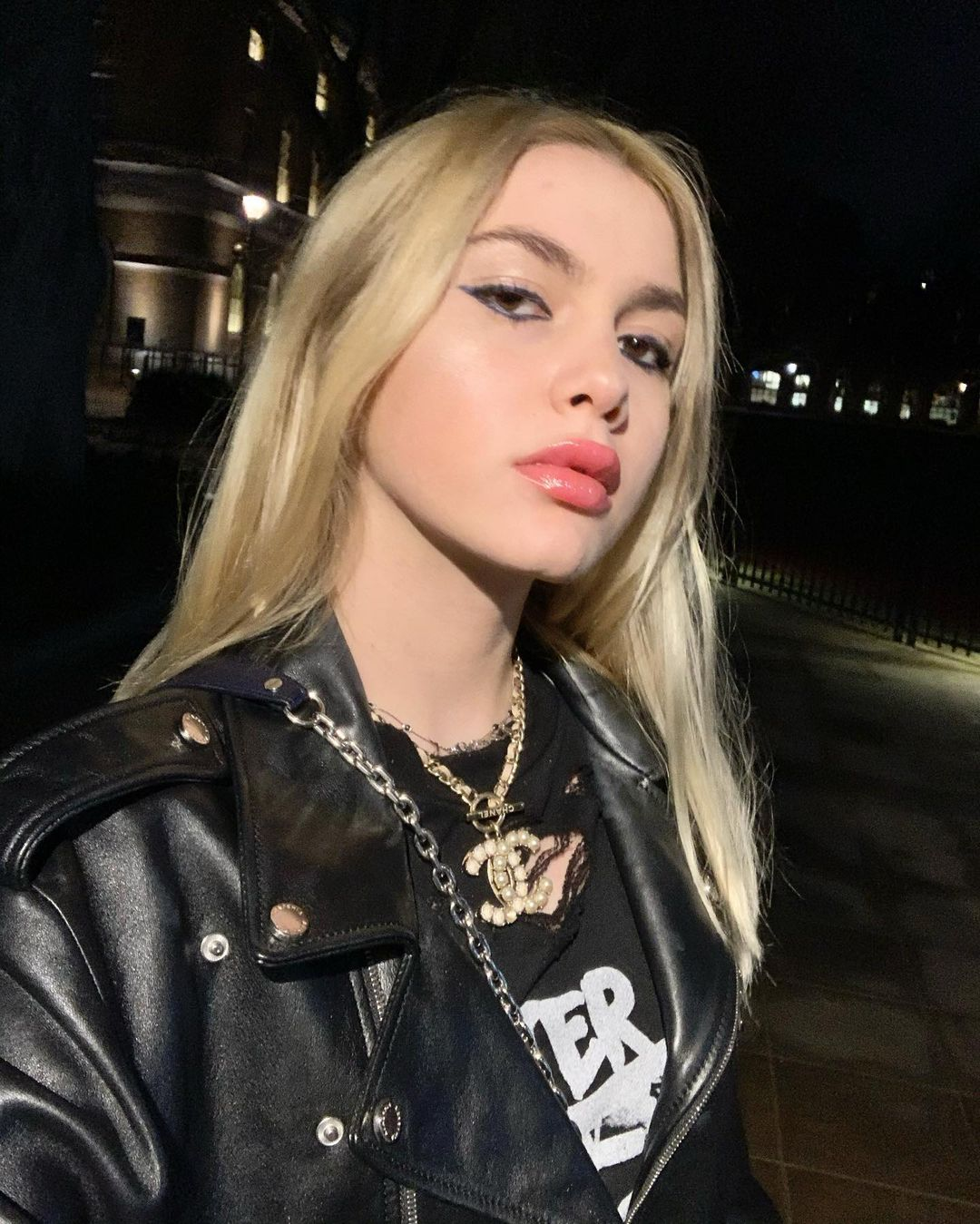 ألينا-تيلكي