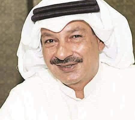 احمد-السلمان