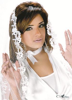 مرام-البلوشي