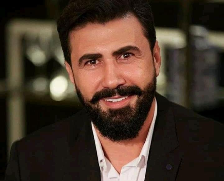 خالد-القيش