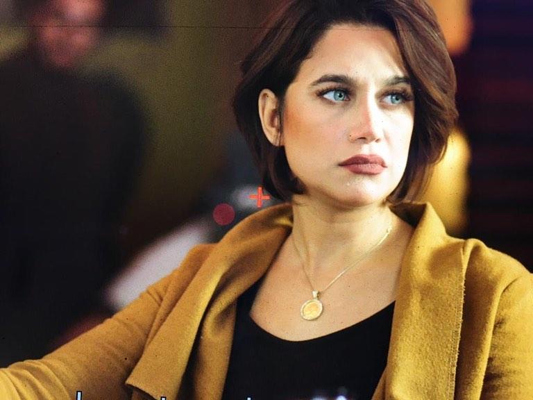 راندا-عبد-السلام