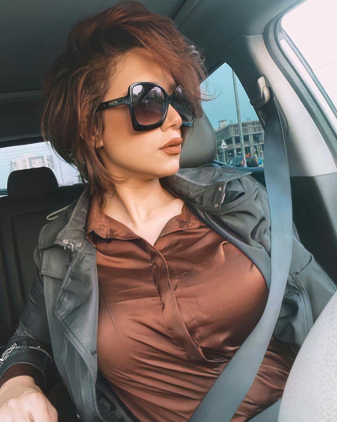 راندا-عبد-السلام-Instagram