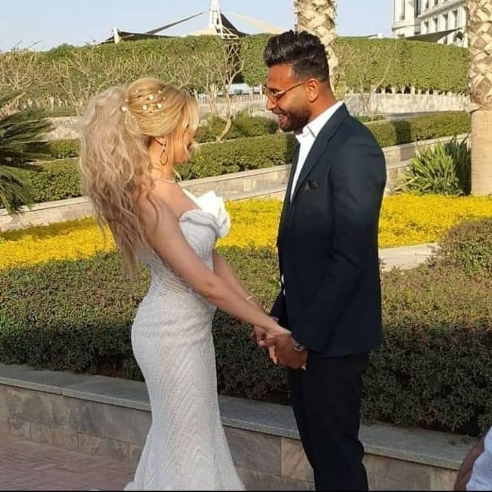 زواج-محمد-ابو-جبل