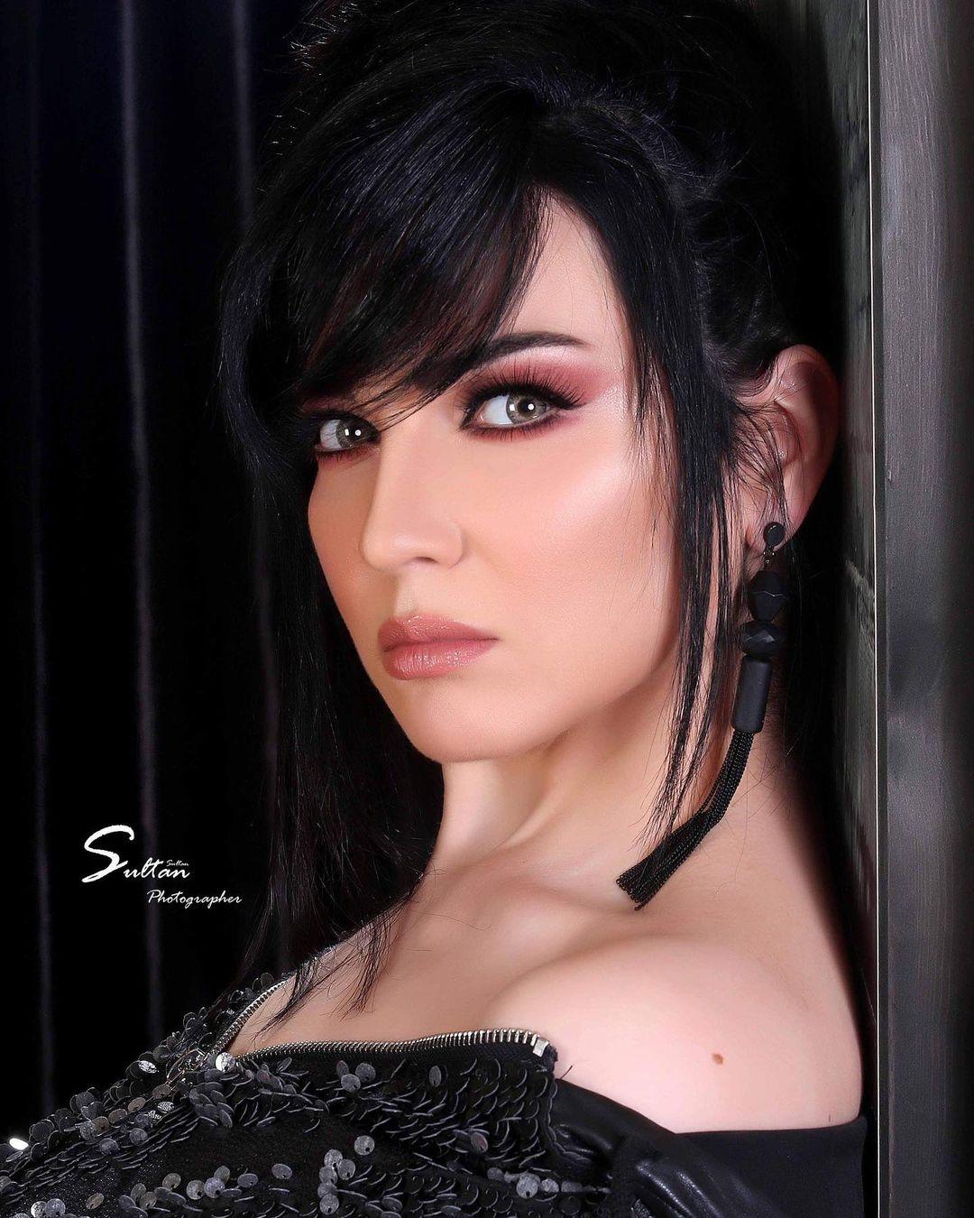 صفاء-سلطان
