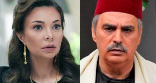 مسلسل-حارة-القبة-رمضان-2021