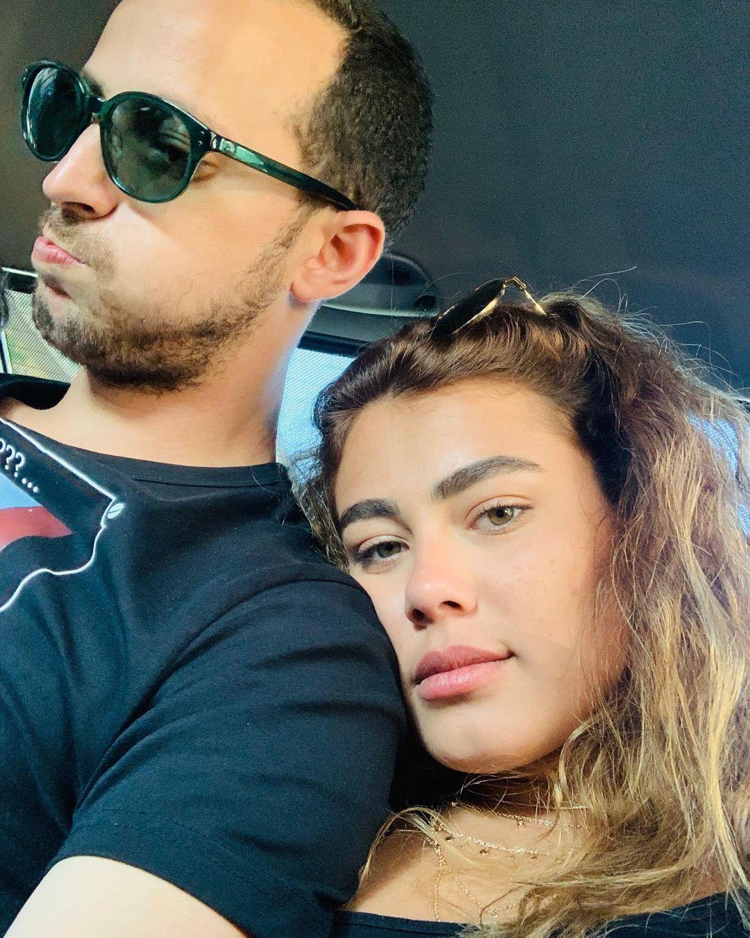 ميرال-ماهيليان-وزوجها