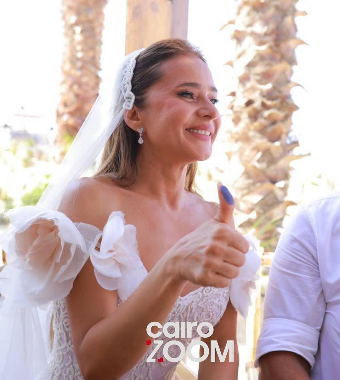 زواج-نيللي-كريم